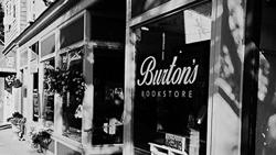 Burtons Bookstore.jpg