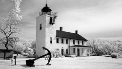 Horton Point Lighthouse_with anchor_.jpg