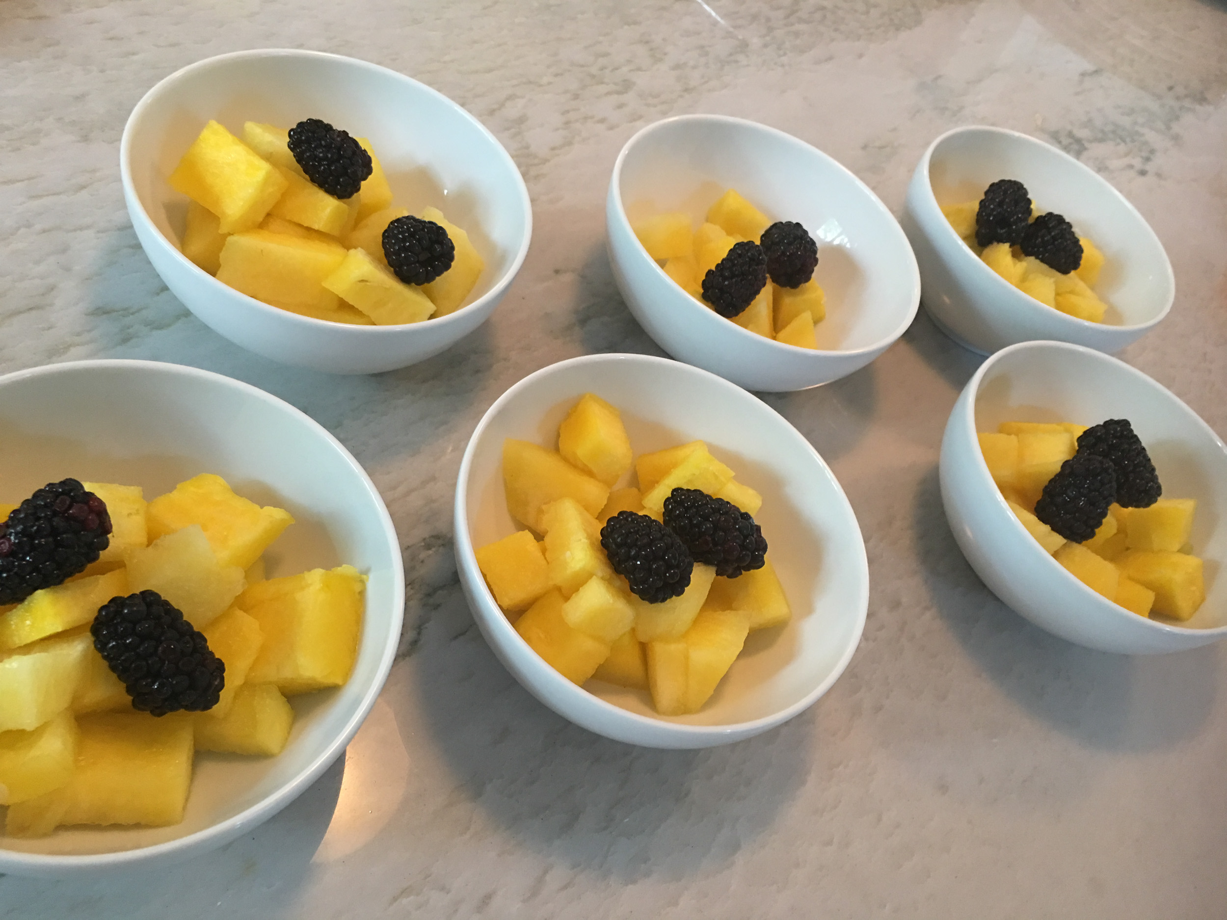 Yellow watermelon fruit dish.jpg