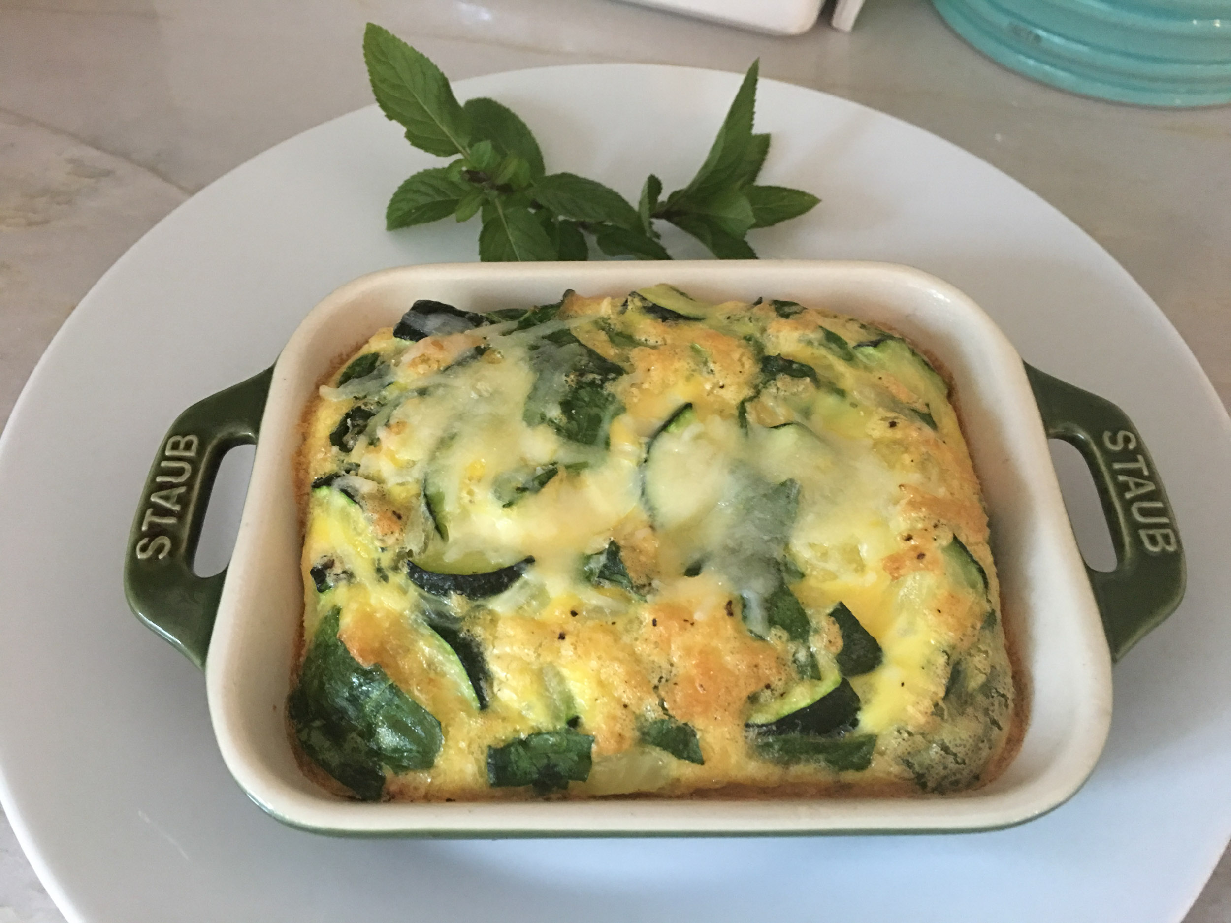 Zucchini and leak frittata.jpg