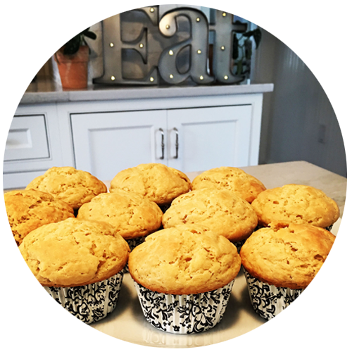 Muffins.png