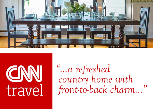 CNN Travel review NFGH.jpg