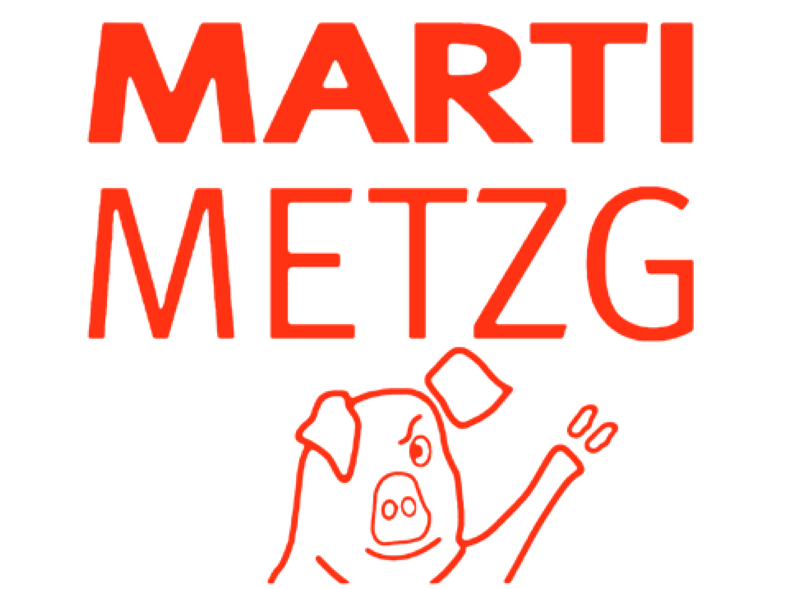 Marty-Metzg.png