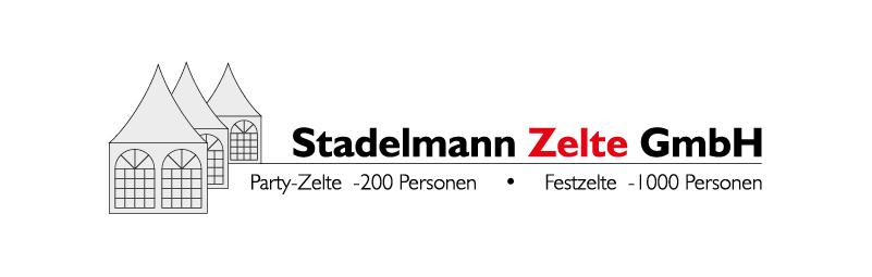 Stadelmann-Zelte-GmbH.jpg