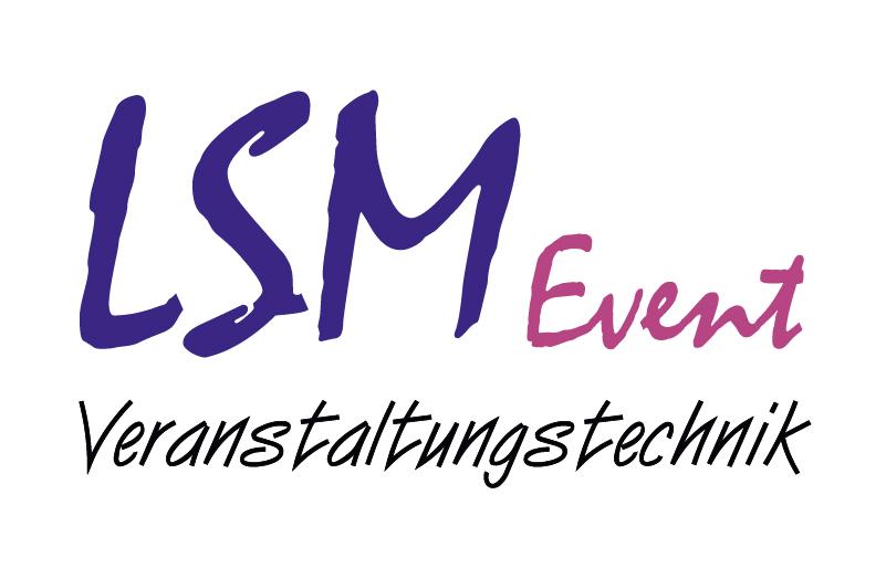 LSM-Event-Veranstaltungstechnik.jpg