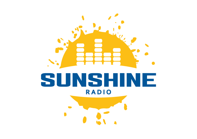 Sunshine_Radio_Web.jpg
