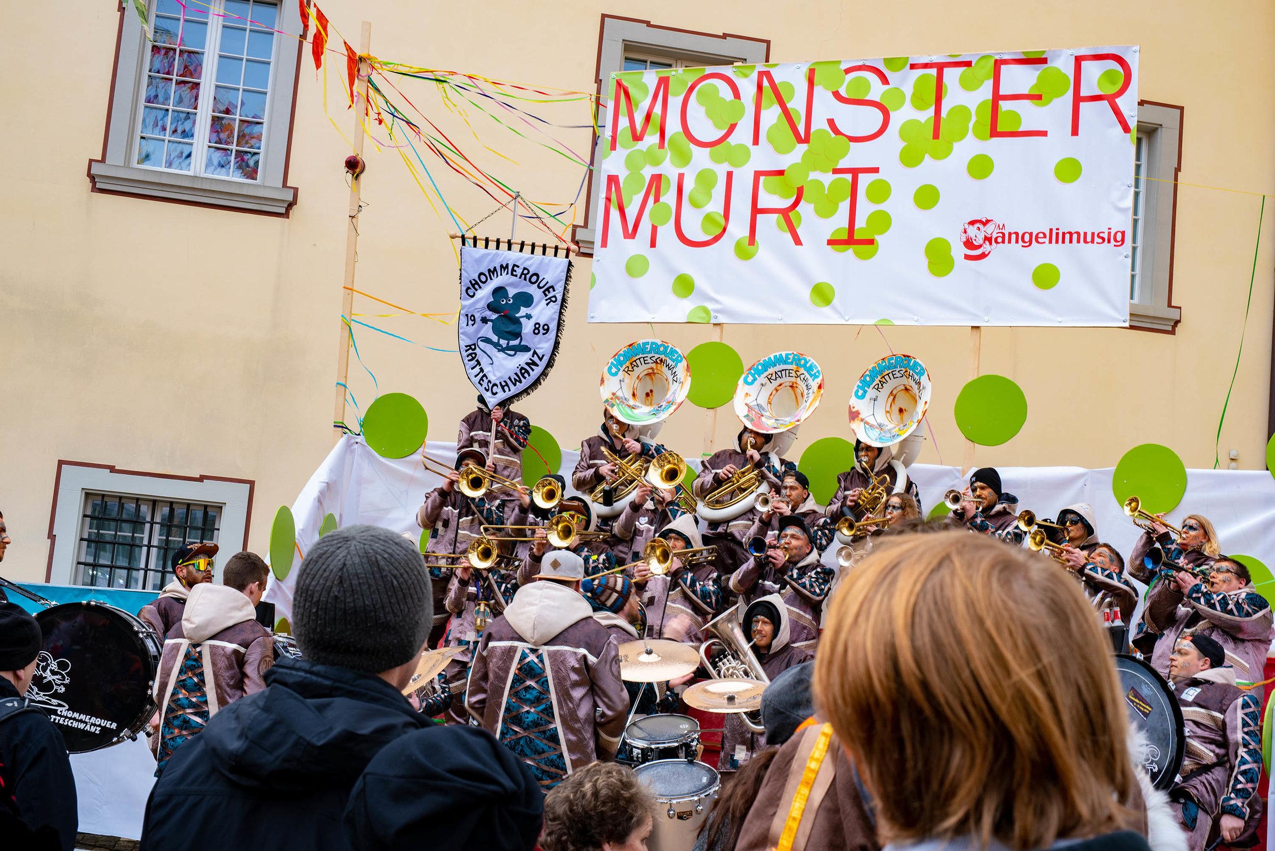 monstermuri19-48.JPG