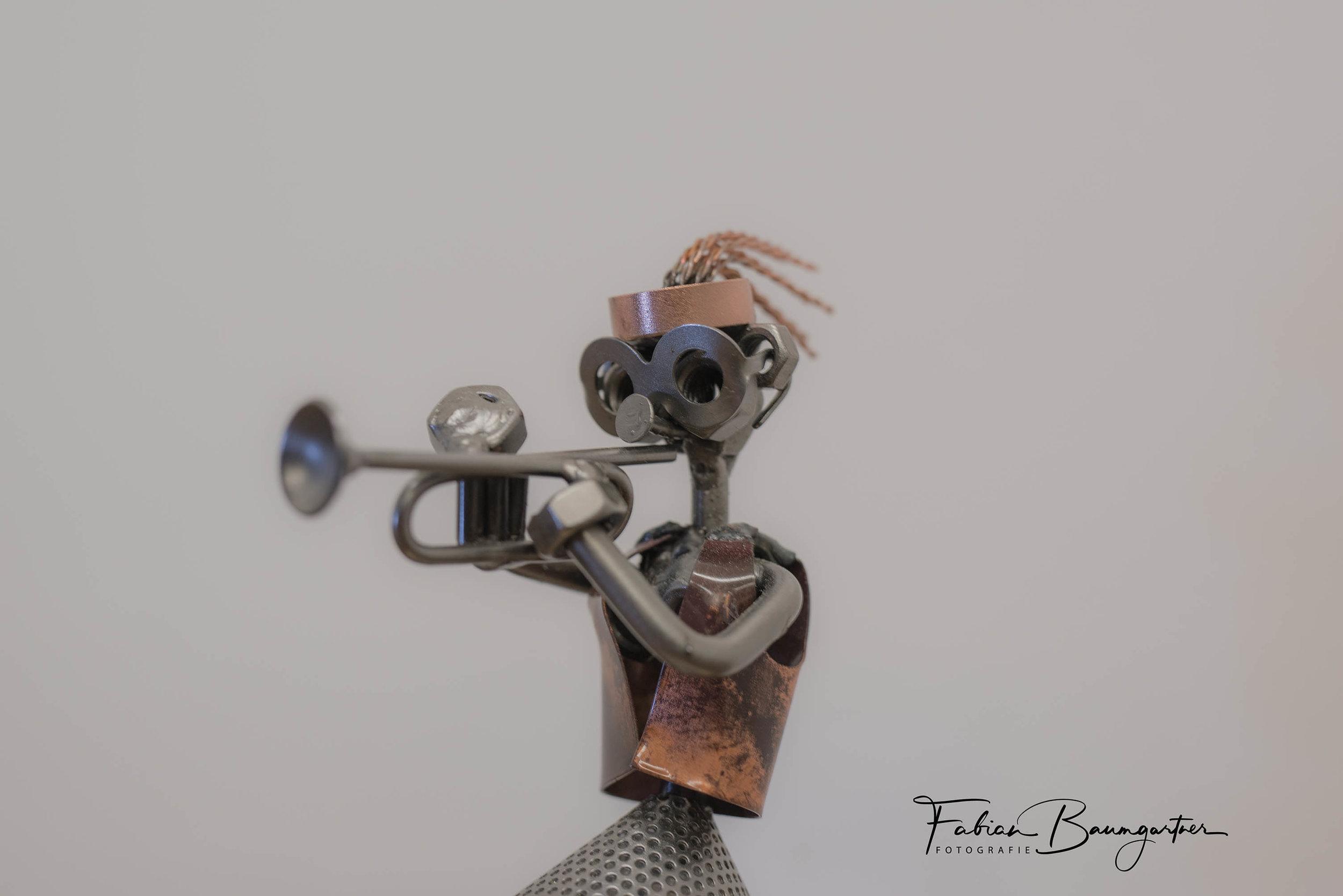 pokale-fbf-7.JPG