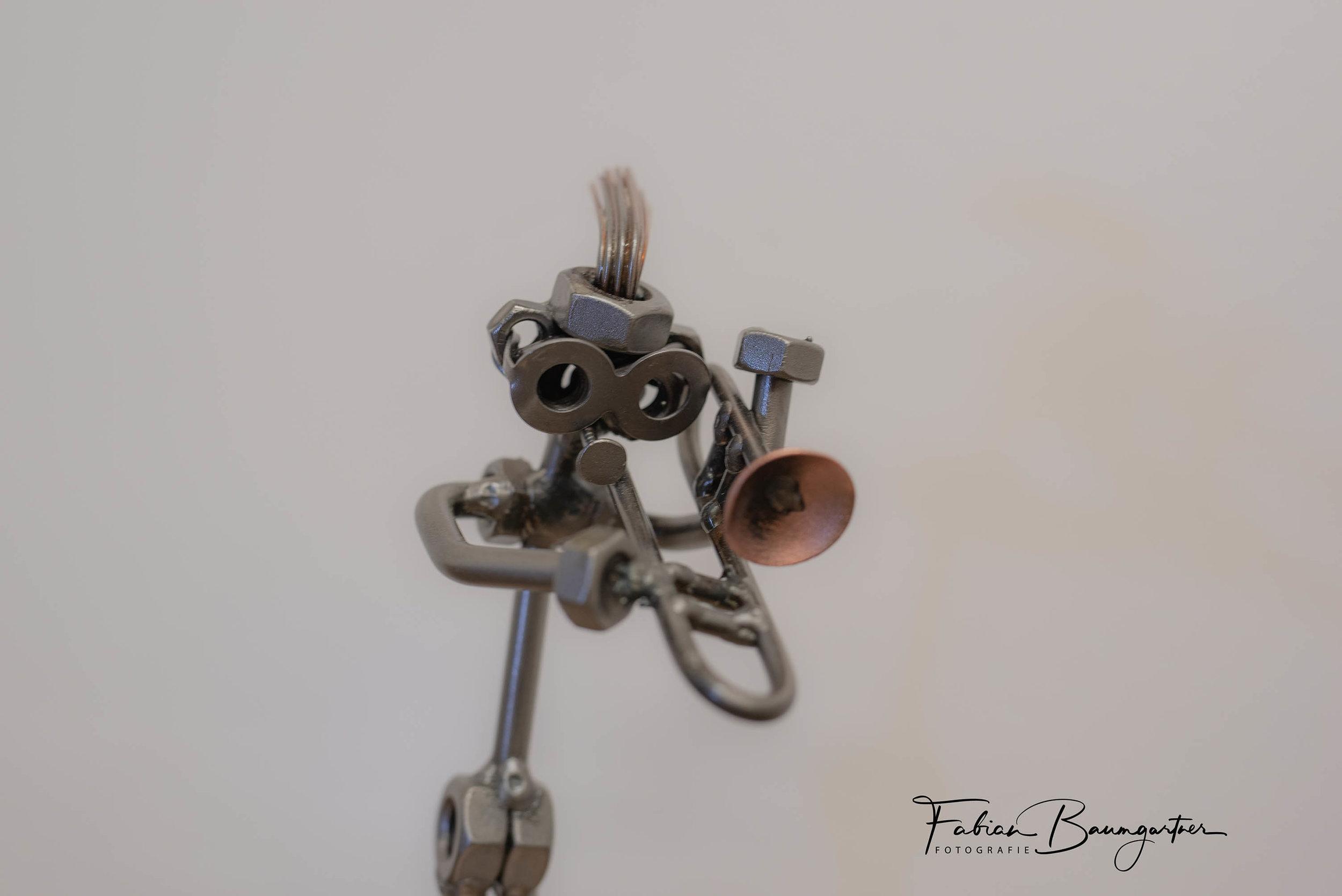 pokale-fbf-8.JPG