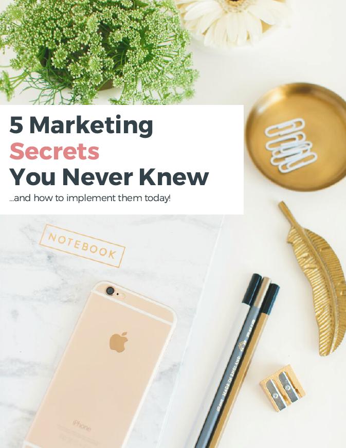 5 Marketing Secrets.png