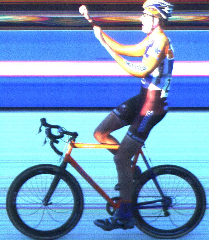 USA Cycling Cyclocross National Championships Day 2