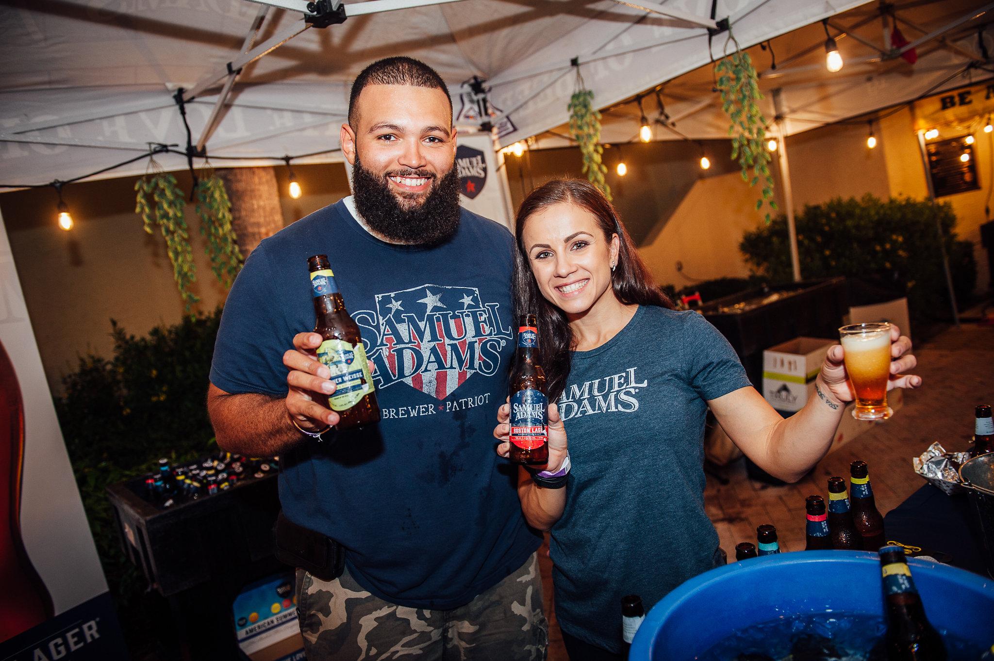 beerfest17-139.jpg
