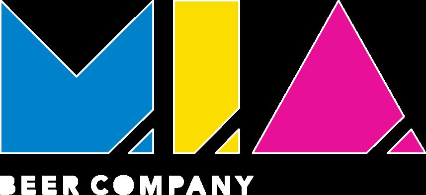 MIA-Beer-Company-Logo-tricolor.png