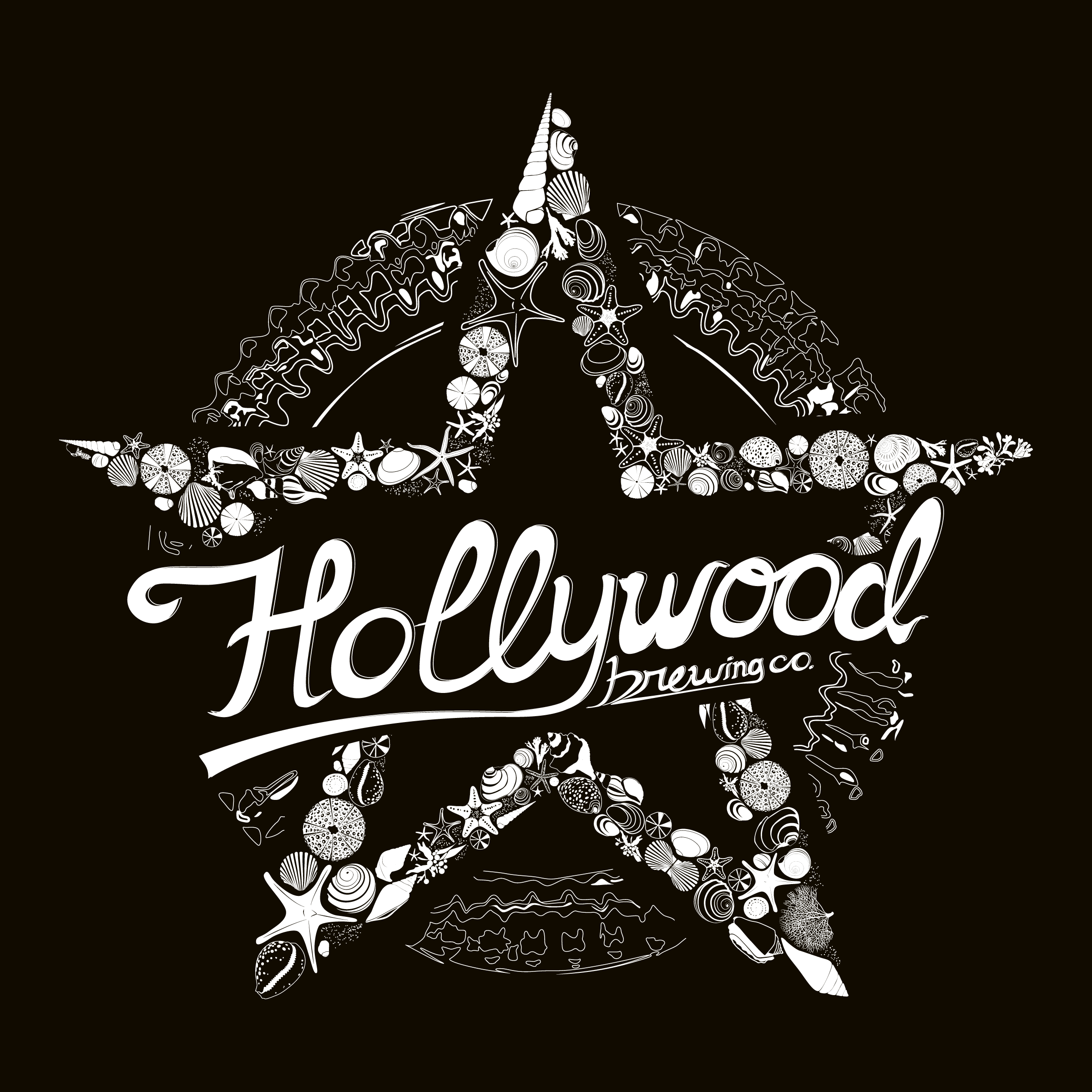 HollywoodBrewingLogo_ThickenedwTS_Expanded.png