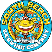 South Beach brewing.png