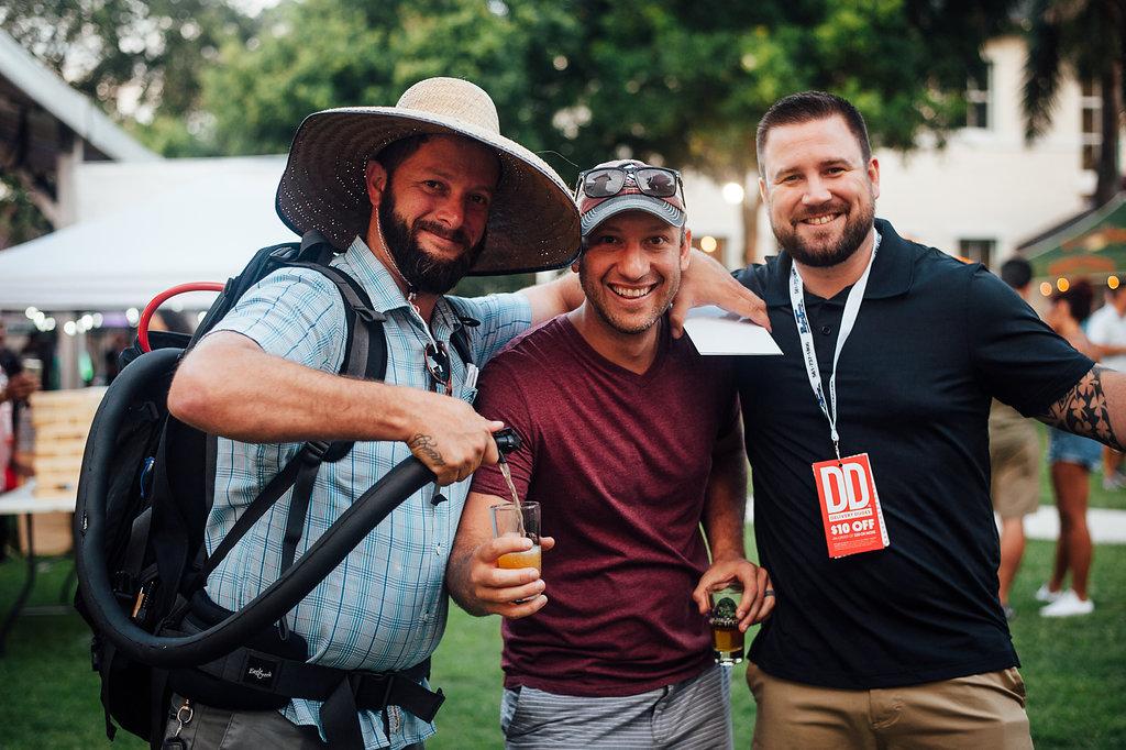 beerfest17-50.jpg
