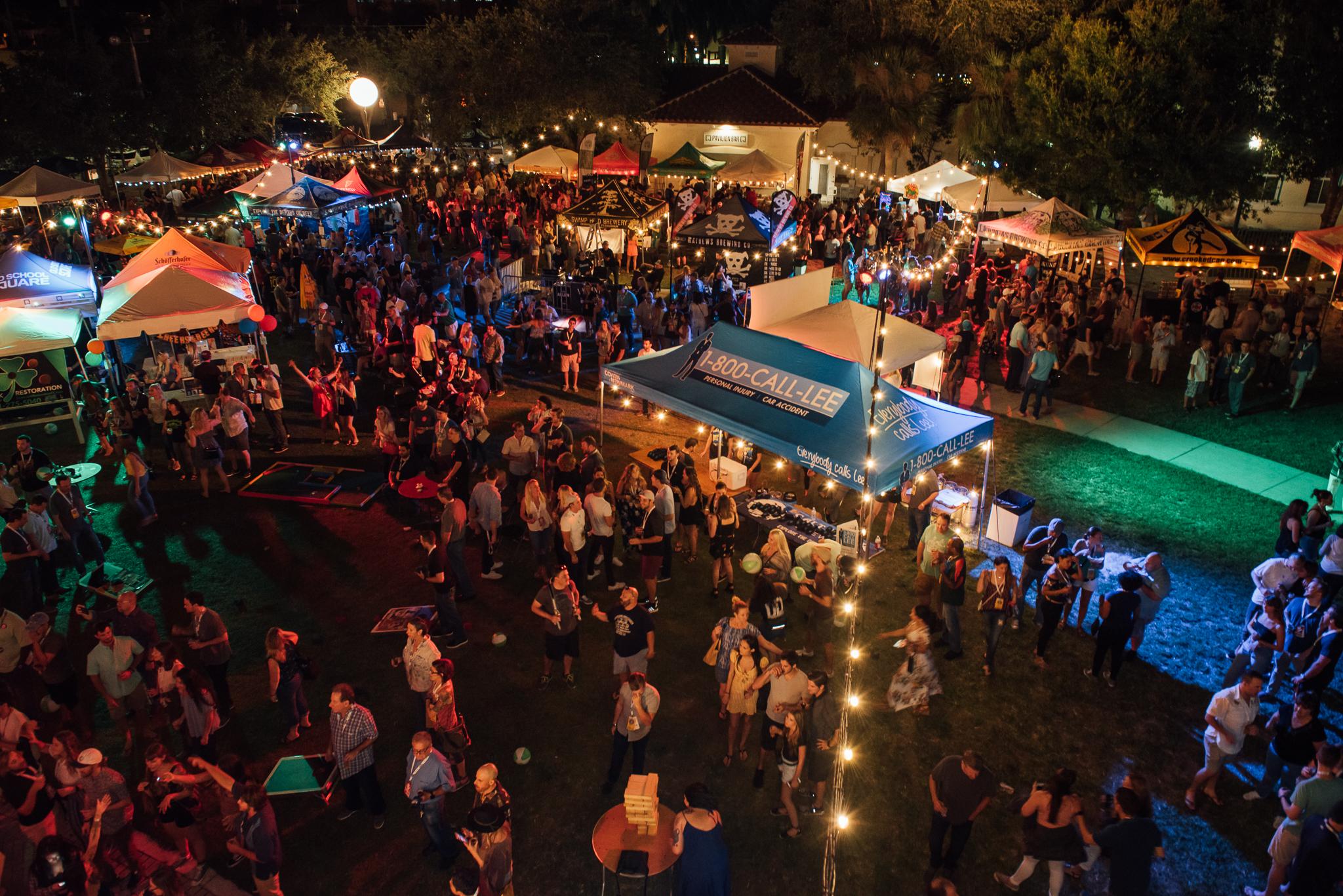 Beerfest18-134.jpg