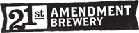 21stamendment_logo.png