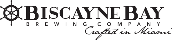 Biscayne-Bay-logo.png