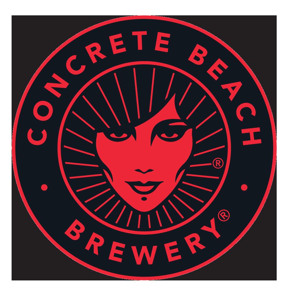 ConcreteBeach-CBB-RoundLogo NEW.png