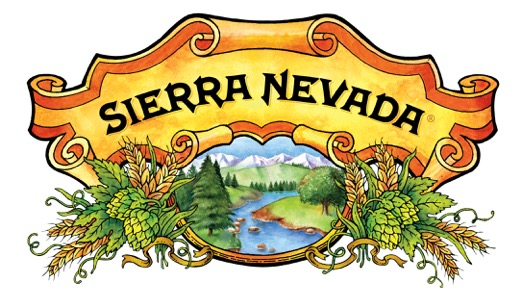 Sierra-Nevada_new_logo.jpeg
