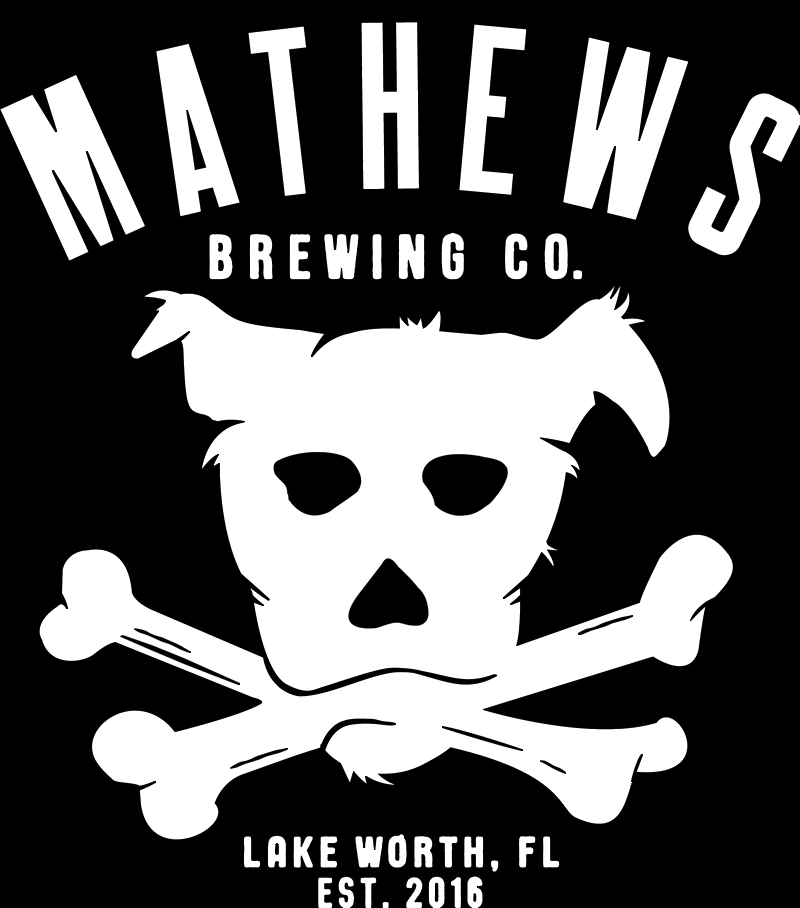 Mathews-Brewing-Main-Losfgo-Black-Retina.png