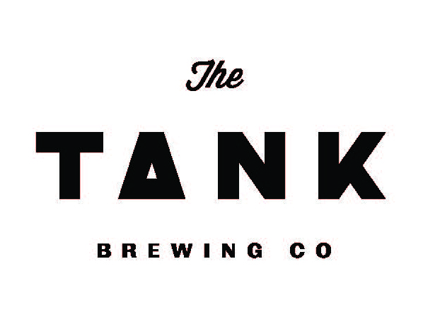 The_Tank_BrewingCo_Logos_separate (dragged) 1.jpg