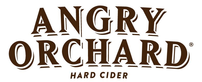 AngryOrchard-hard-cider.png