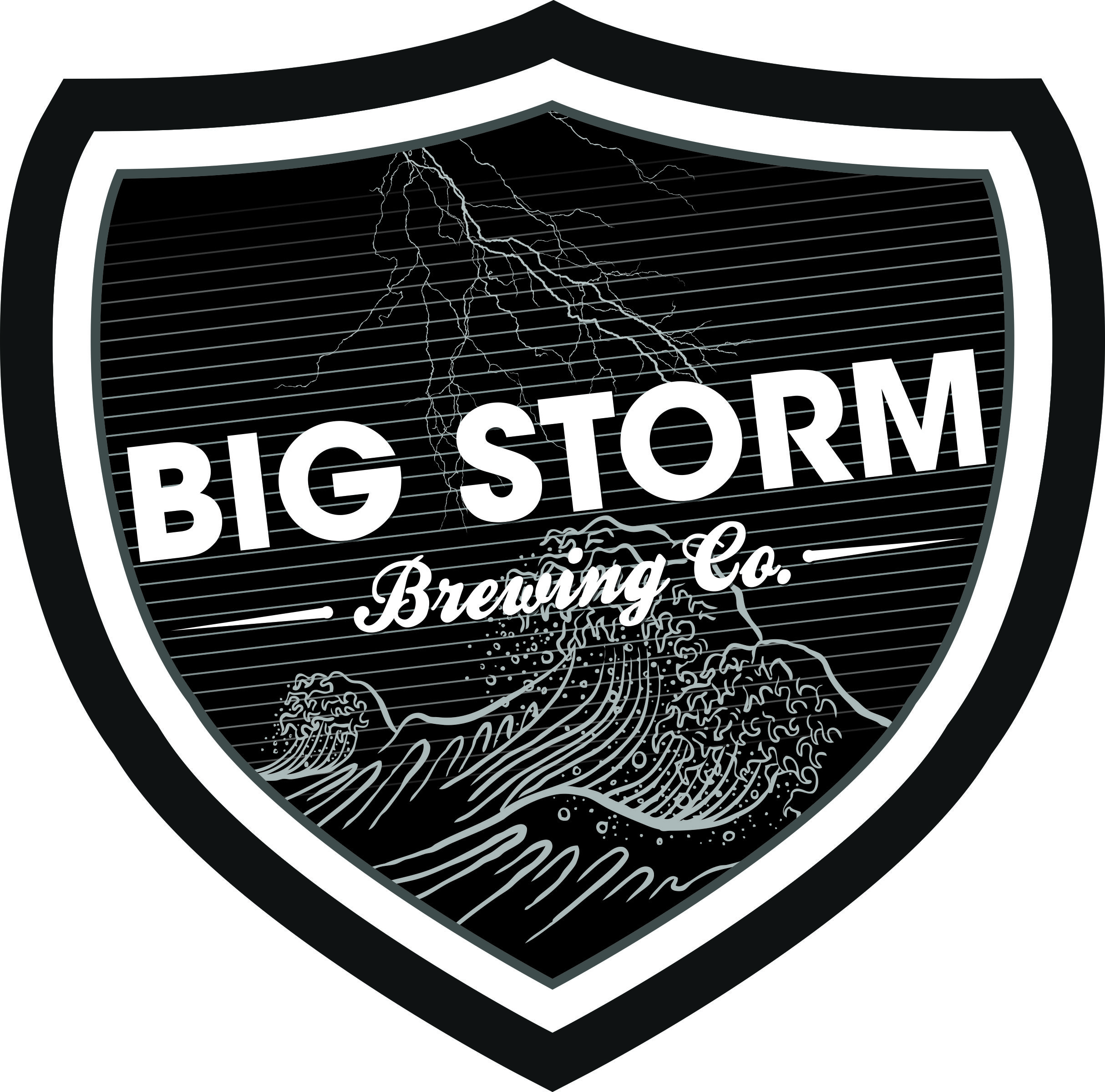 Big storm Brewing logo.jpg
