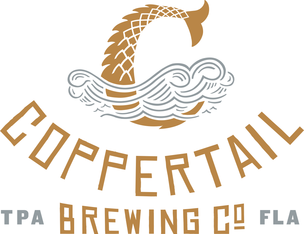 Coppertail-Brewing-logo.png