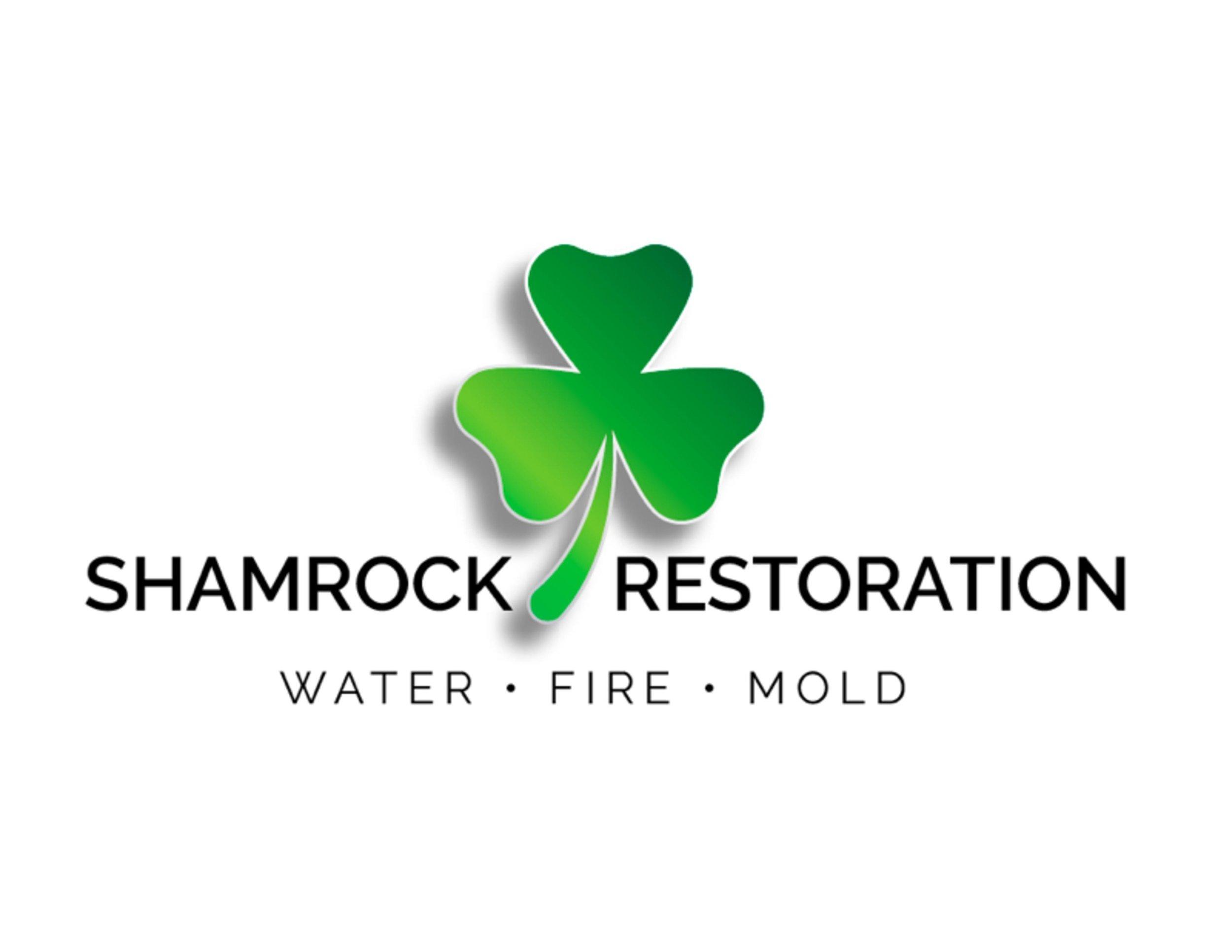 Shamrock Restoration Logo-page-001 (1).jpg