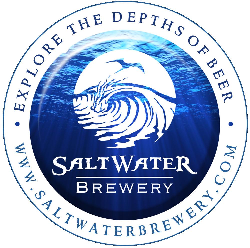 SaltWater.png