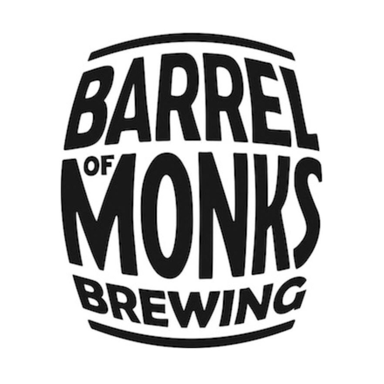 barrel of monks.jpeg