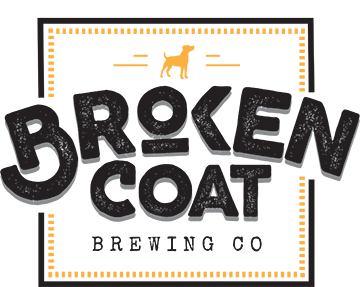 Broken Coat -Colored Square.png