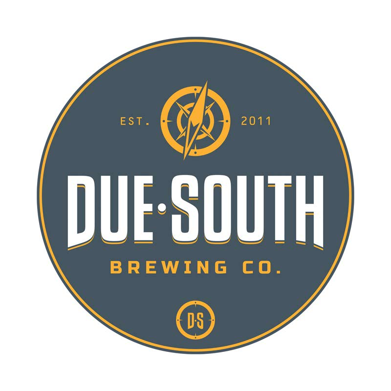 Due South_logo.jpg