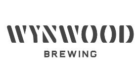 logo-wynwood.png