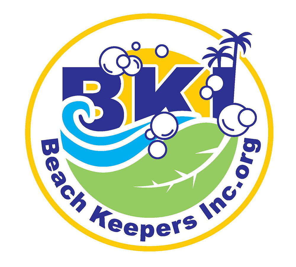Beach Keepers logo_Page_4.jpg