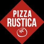 pizza_rustica_logo-e1515951408565.png