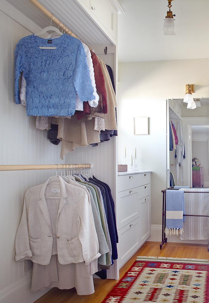 Mill Craftsman_Closet_a.jpg