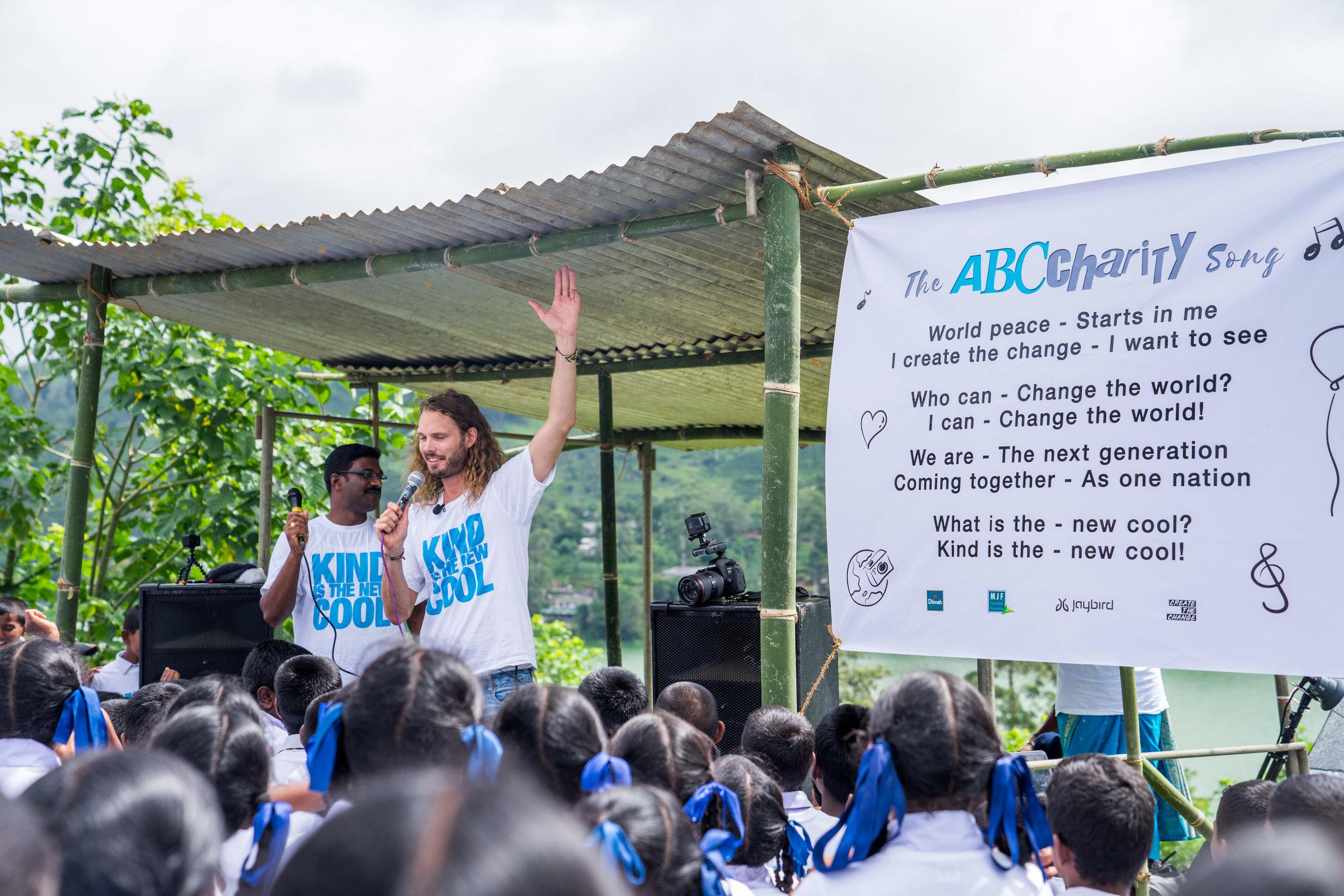 ABC-charity-fgaDSC01904.jpg