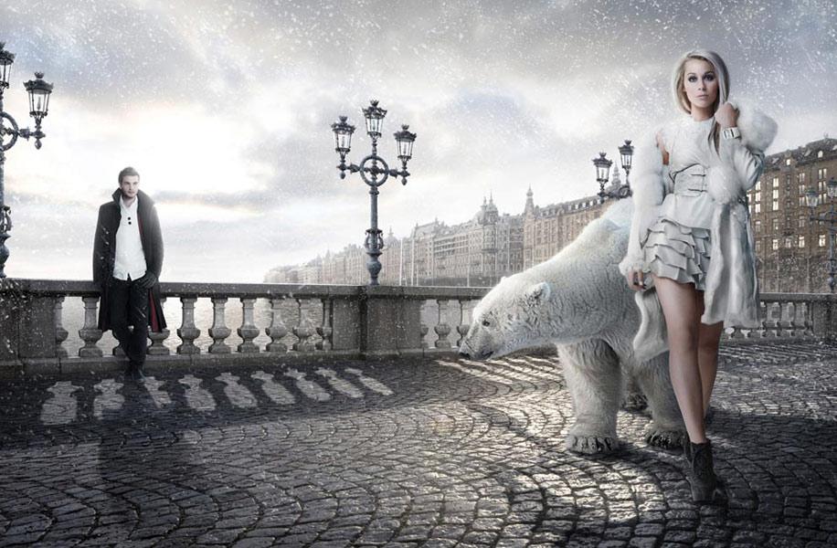 axcent-watches-2009-campaign-filip-cederholm-yaya-creative-lovisa-hedlund-2.jpg