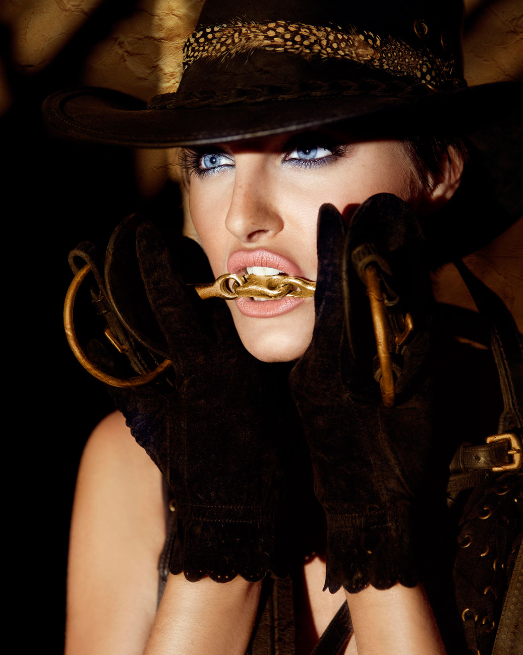 fantasy-music-daniella-midenge-photographer-filip-cederholm-yaya-creative-1.jpg