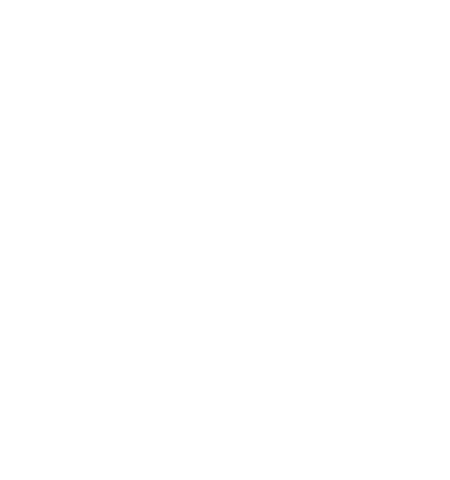 consciousism-filip-agoo-450px.png