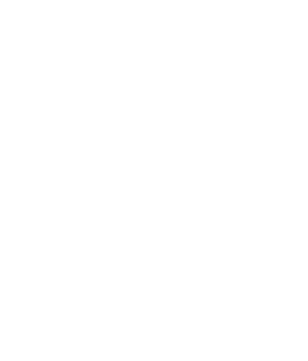 LOGO-consciousism-create-to-contribute.png