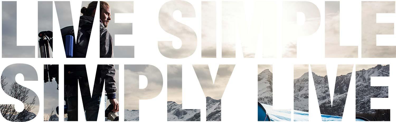 filip-agoo-cederholm-live-simple-simply-live-1500px.jpg