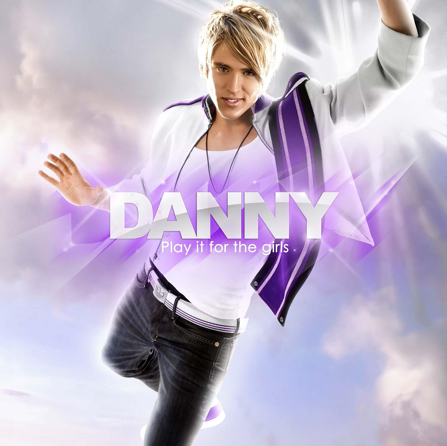 filip-agoo-cederholm-danny-saucedo-sony-music-1500px-1-.jpg