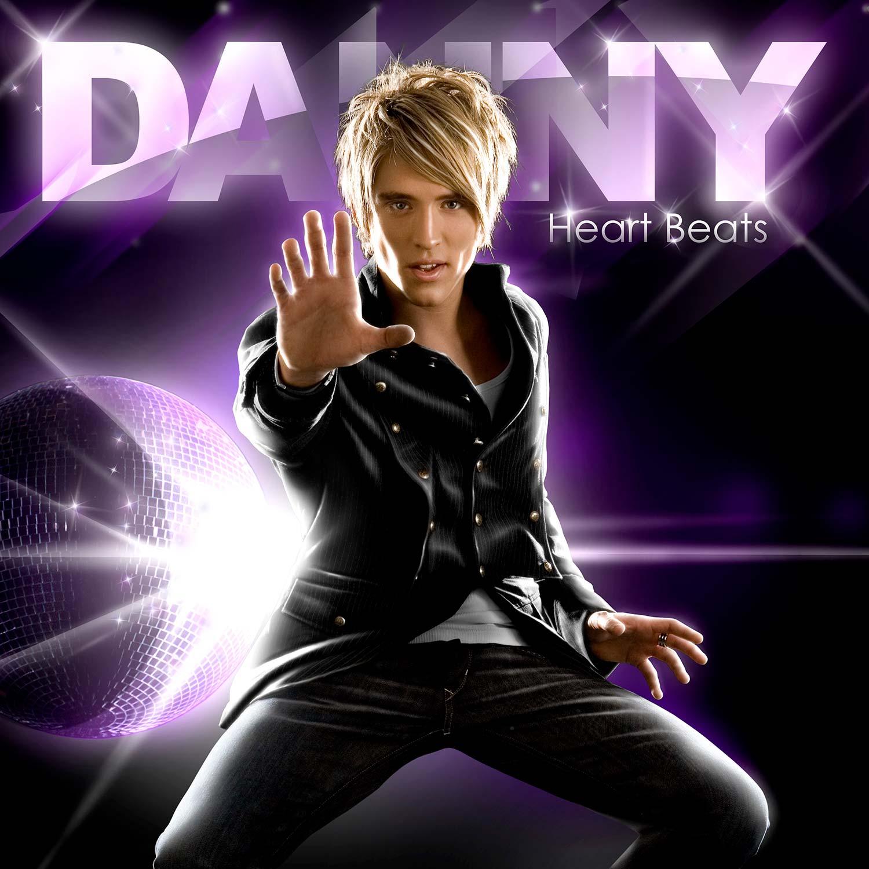 filip-agoo-cederholm-danny-saucedo-sony-music-1500px-2.jpg