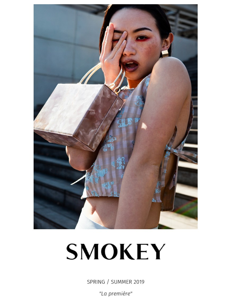 LOOKBOOK OUTDOOR_SMOKEY_SUMMER_SS19_LA PREMIERE 2.jpg