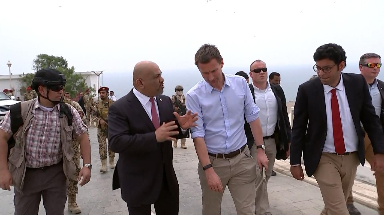 JH Yemen 2.jpg