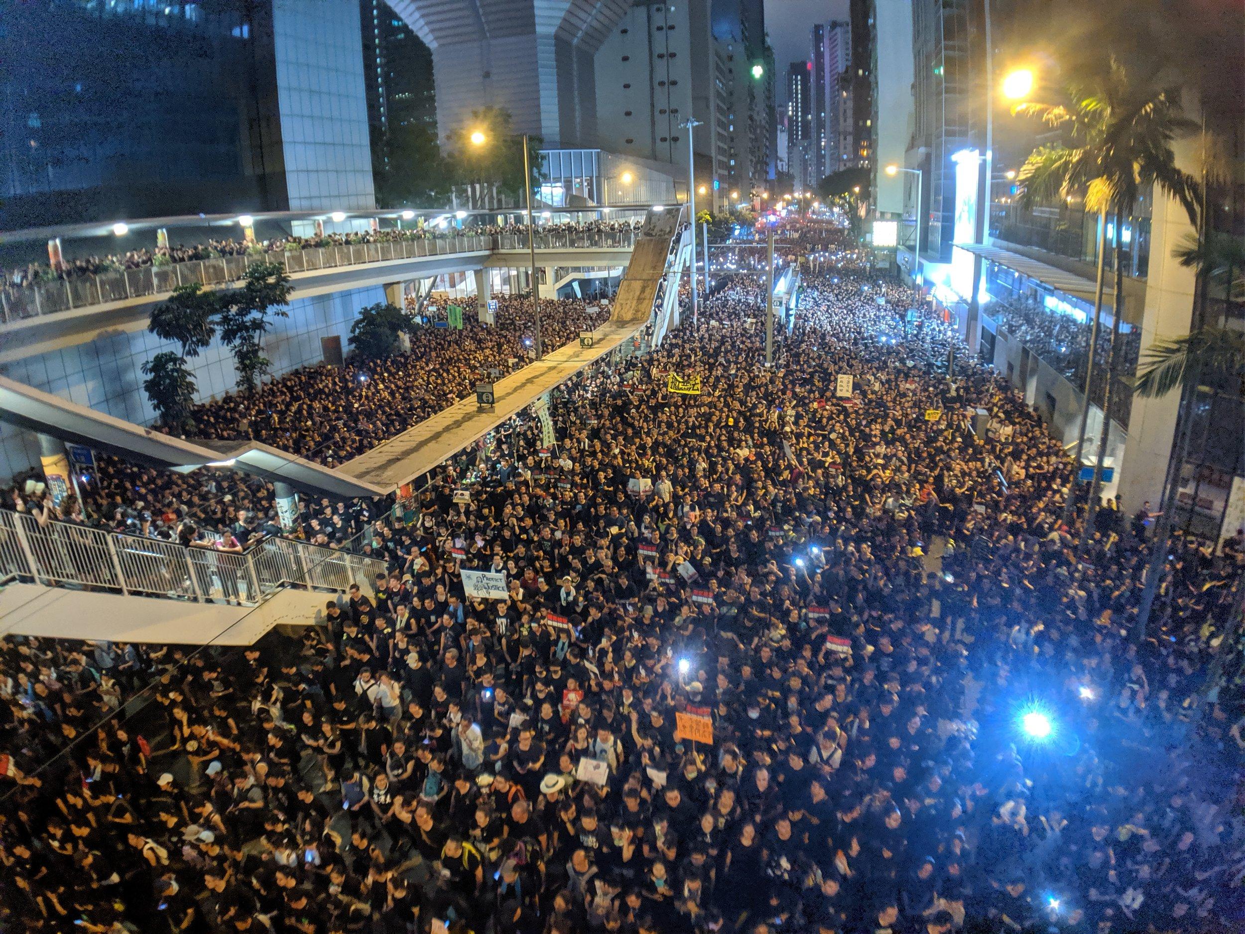 190616_HK_Protest_Incendo_11.jpg